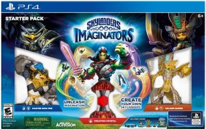 skylanders-imaginators