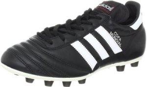 soccer-shoe