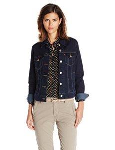 womens-classic-trucker-jacket
