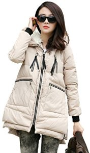 womens-thickened-down-jacket