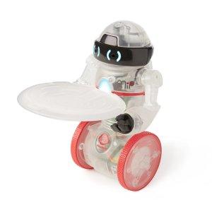 wowwee-coder-mip-robot-toy