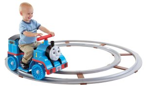 the-train-thomas-with-track