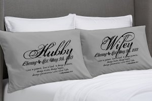 1-corinthians-13-love-bible-verse-pillow-cases