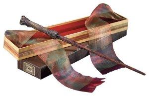 harry-potter-wand