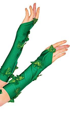 poison-ivy-glovelette