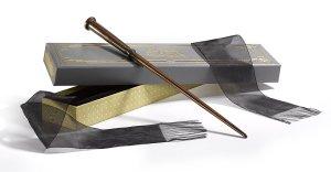 porpentina-goldstein-wand
