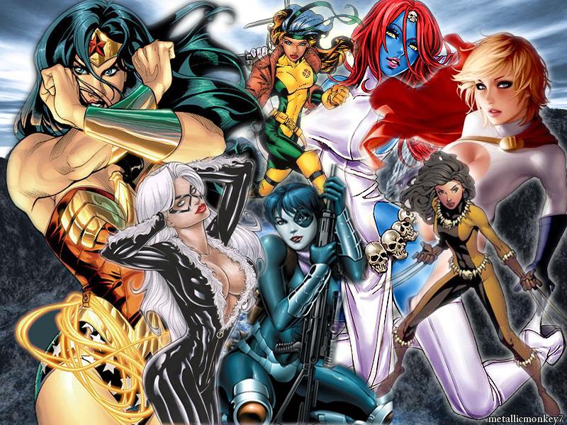 superheroines-interest-in-doctor-strange