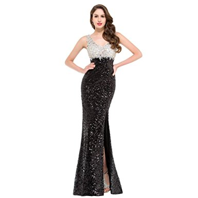 PARTY DRESSES - STYLISH EVENING OUTFIT FOR WOMEN - FIND YOUR FUTURE