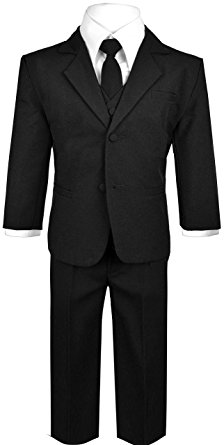 Dress Up Your Child In The Boss Baby Costumes Find Your