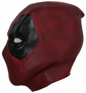 Ultimate Diy Guide Of Deadpool 2 Costume