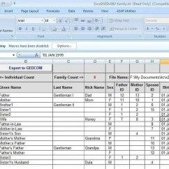 Fishbone Diagram Word 1998 Dodge Ram 2500 Abs Wiring Cricket Score Sheets Excel - Find Templates