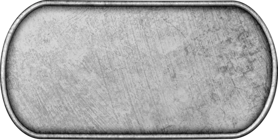 dog tag template 5.