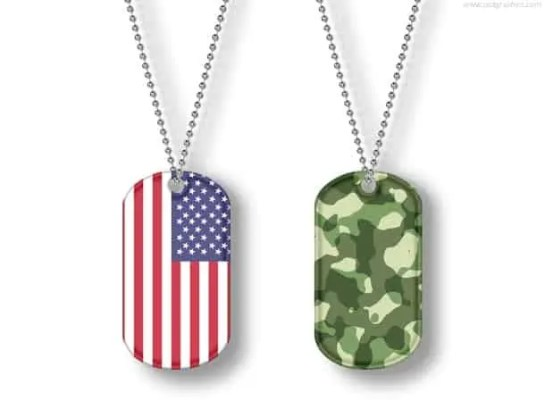 dog tag template 7.