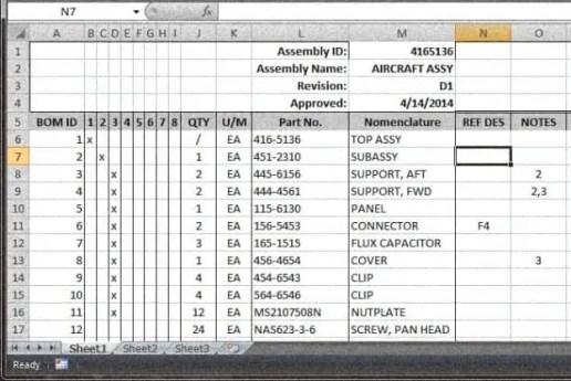 bill-of-materials-template-5