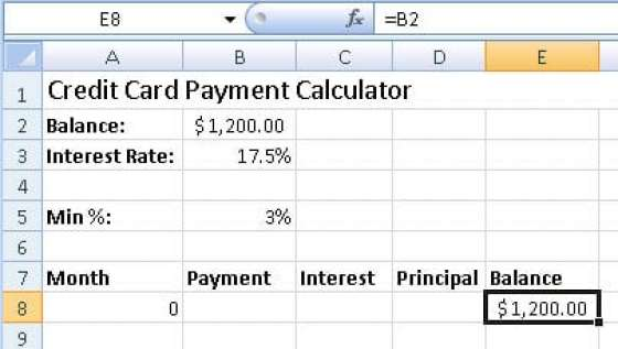 credit-card-payoff-spreadsheet-3