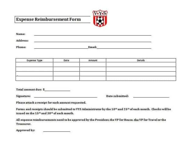 expense-reimbursement-form-1