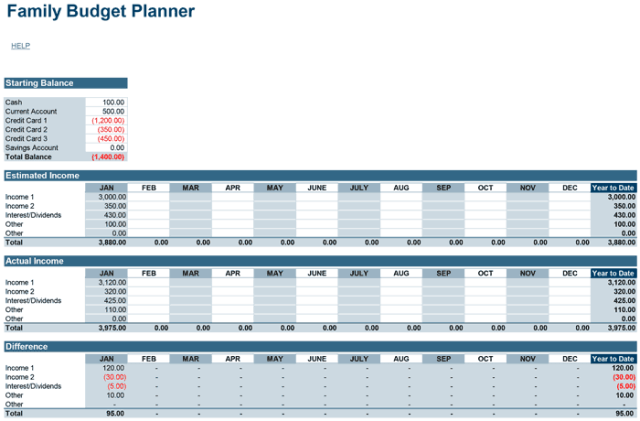 family-budget-planner-3