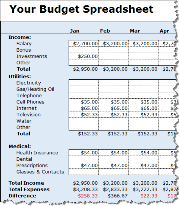 household-budget-template-10