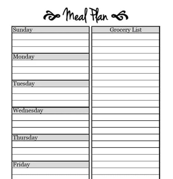 meal-plan-template-2