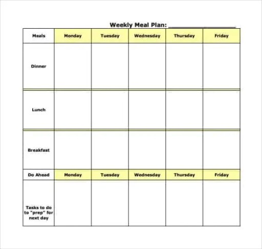 meal-plan-template-4