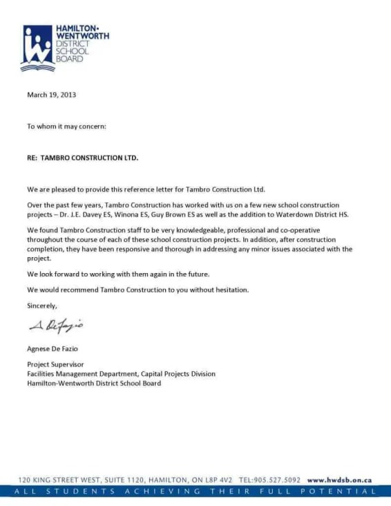 reference-letter-template-4