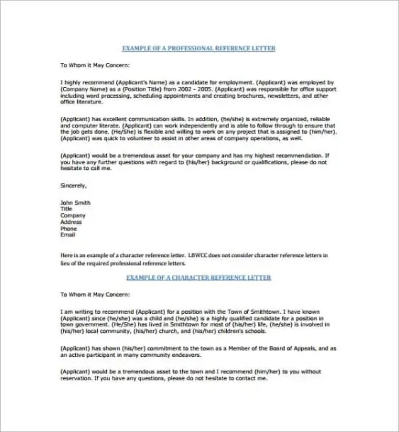 reference-letter-template-5