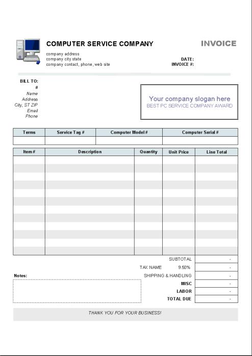 service-invoice-template-2