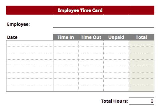 timecard-template-4
