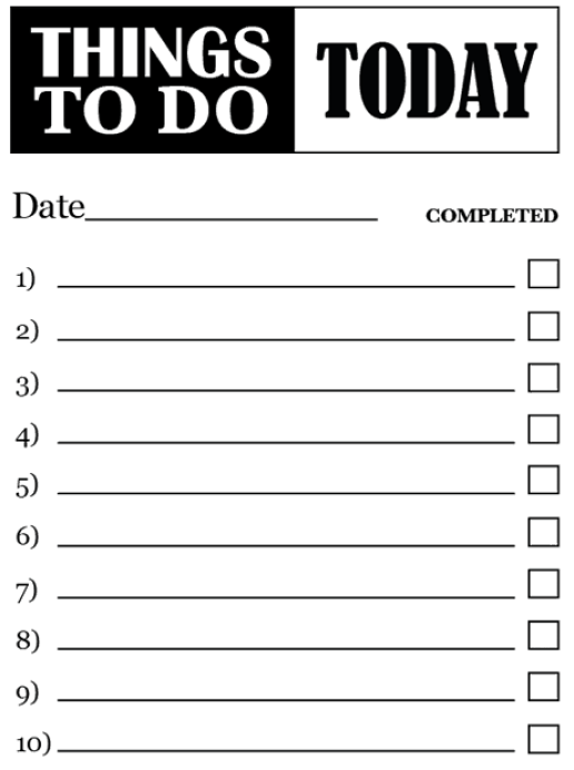 to-do-list-template-1