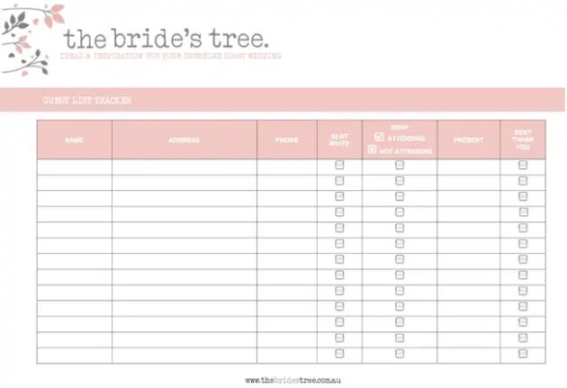 wedding-guest-lists-excel-1