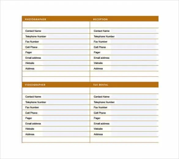 wedding-guest-lists-excel-6