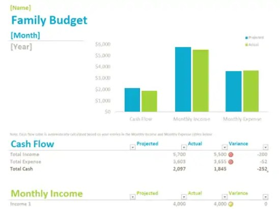 weekly-budget-planner-5