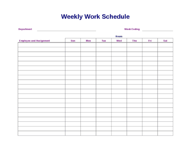 weekly-schedule-template-6