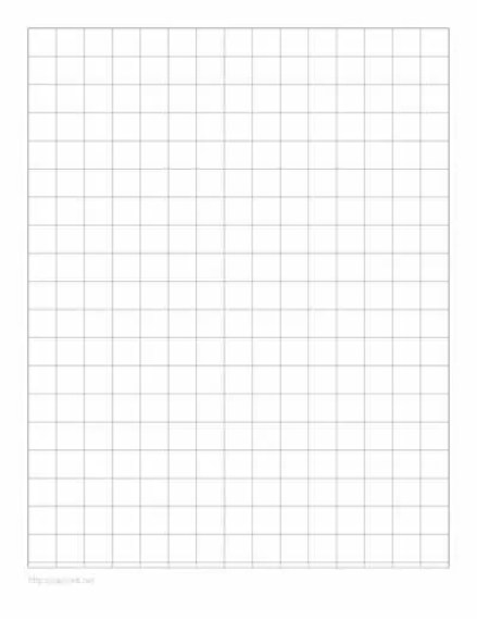 graph-paper-template-word-2