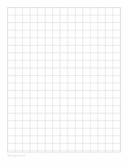 free graph paper print
