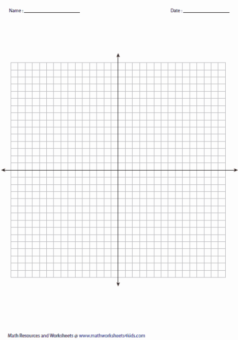 graph-paper-template-word-5
