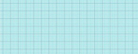 graph-paper-template-word-6