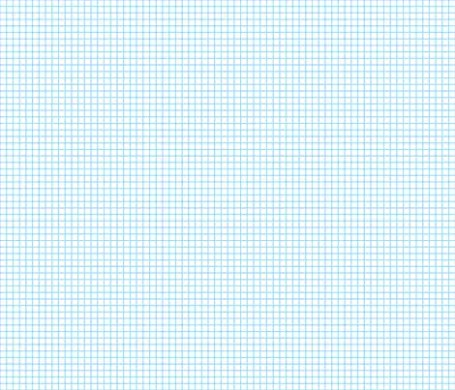 graph-paper-template-word-7
