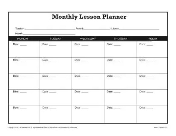 monthly-planner-template-1