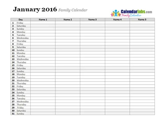 monthly-planner-template-3