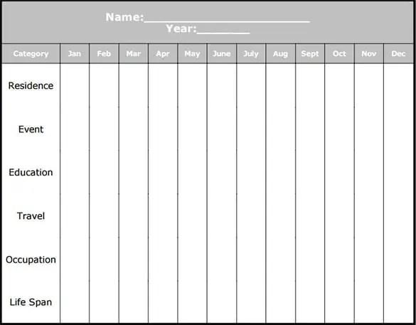 timeline-template-7