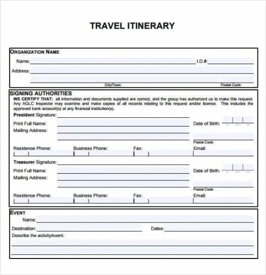 travel-itinerary-template-5