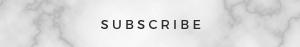 subscribefindyourdazzle