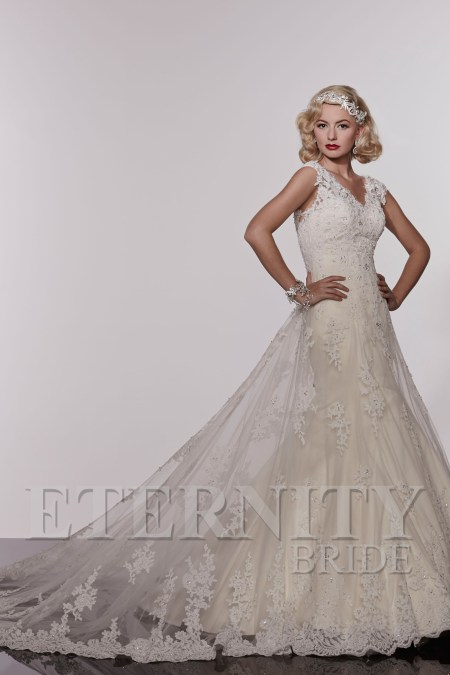 b3a08e453a6 Eternity Bride Archives - Find Your Dream Dress