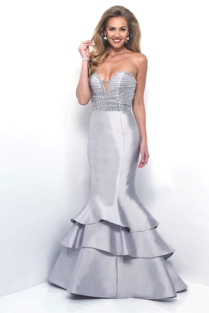 prom dresses Archives - Find Your Dream Dress