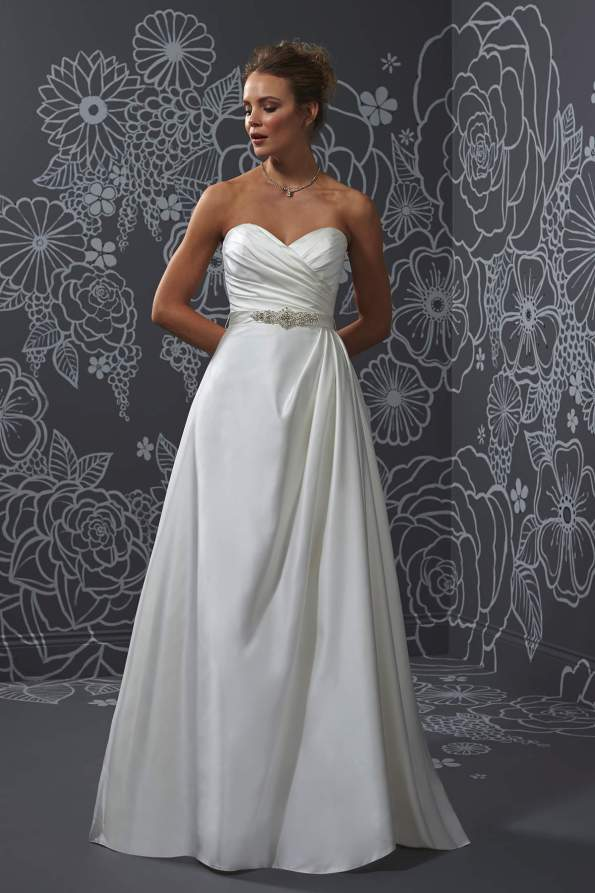 1ecac7b7f315 Orlena by Romantica of Devon - Find Your Dream Dress
