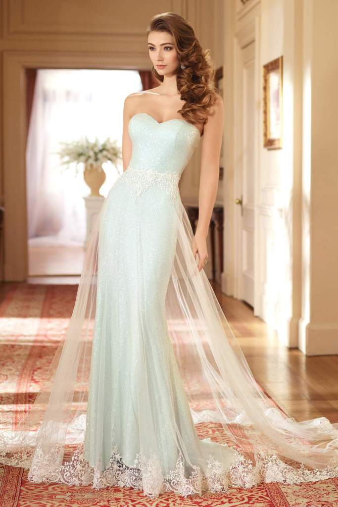 15989c1015b bridal trends Archives - Page 4 of 6 - Find Your Dream Dress