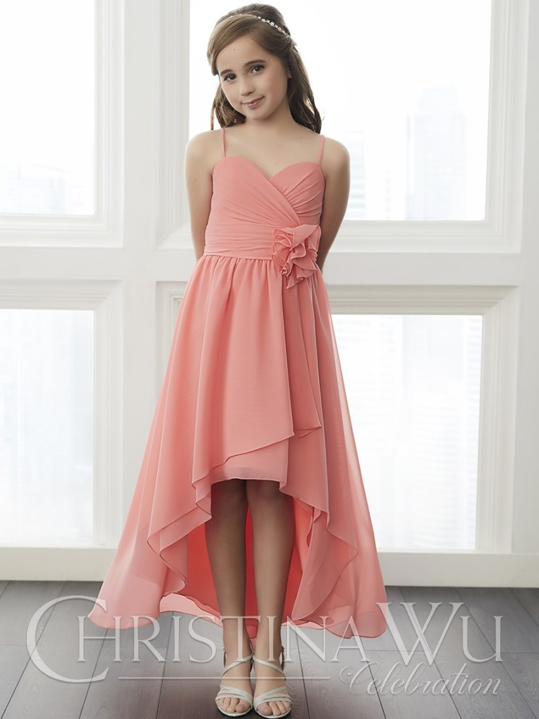 bridesmaid dresses Archives - Find Your Dream Dress