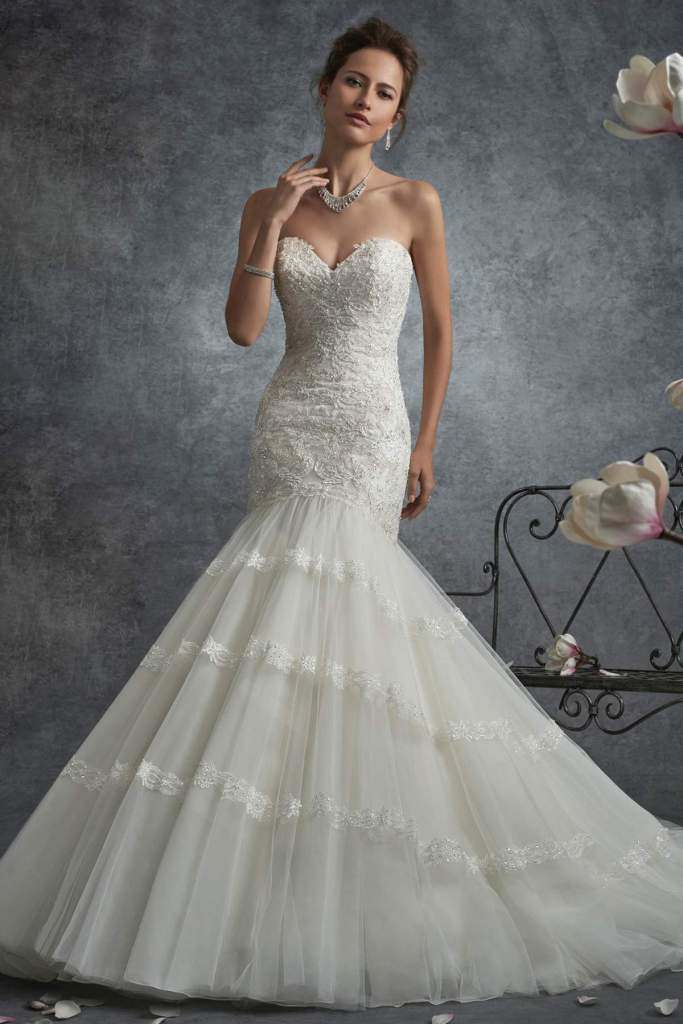 Style Y21737 Saturn by Sophia Tolli - Find Your Dream Dress