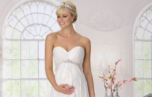 bee74b30f2 maternity wedding dress Archives - Find Your Dream Dress